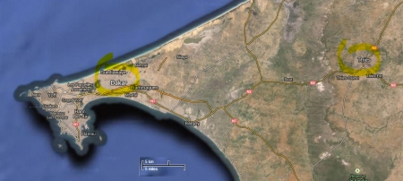 b2ap3_thumbnail_carte-thies-senegal.jpg
